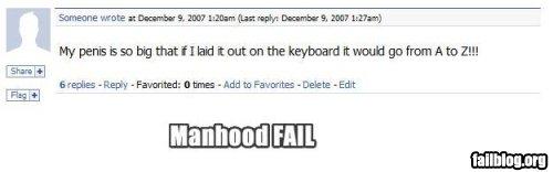 via FailBlog